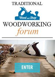 Woodworking Forum Uk by 20 Woodworking Hand Tools List For Beginners Wood And Shop