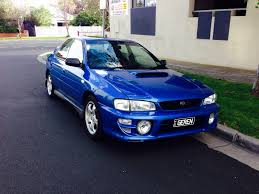 subaru gc8 take 1 subaru impreza gc8 wrx my99 motors pinterest