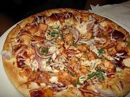Menu California Pizza Kitchen by 25 Best California Pizza Menu Ideas On Pinterest California