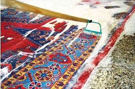 area rugs cleaners rug cleaners near me
