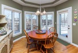dining room ideas traditional traditional dining room design ideas pictures zillow digs zillow