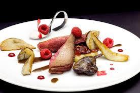 chef de cuisine bruxelles restaurant l esterel brussels