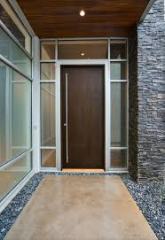 Modern Front Door Designs 54 Best Adg Custom Door Design Images On Pinterest Front Doors