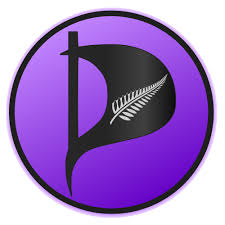 pirate party file logo pirate party of new zealand png wikimedia commons