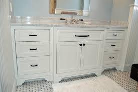 white shaker bathroom cabinets beautiful shaker bathroom cabinets white shaker bathroom vanities