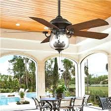 outdoor fan and light outdoor fans with lights patio ceiling fan with light outside