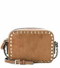 designer handbags sale up to 50 s bags at mytheresa