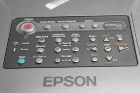 epson emp 830 l replacement epson emp 830 3lcd projector property room