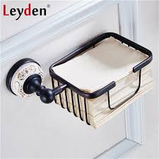 aliexpress com buy leyden orb antique brass toilet paper holder