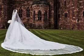 wedding statements ciara s custom cavalli wedding dress was one of many major fashion