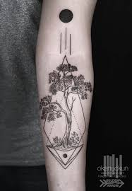 11 best tattoo new images on pinterest brazil elegant tattoos