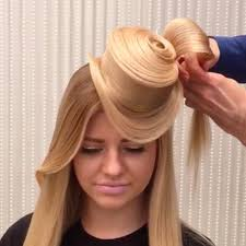 images of hair how to make a hat with hair popsugar beauty australia