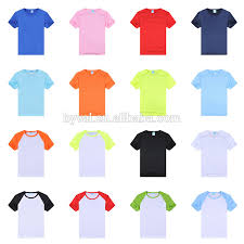 Comfort Colors T Shirts Wholesale Comfort Colors T Shirts Bulk Blank T Shirts Tall T Shirts