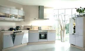 vendeur de cuisine cuisine acquipace studio cuisine acquipace bois vendeur de cuisine