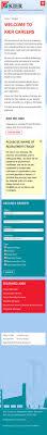 vacancies at mercedes mercedes amg mobile responsive careers site mercedes