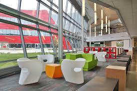 Interior Design Colleges In Illinois Interior Design Wight U0026 Company
