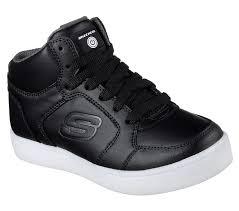 Buy Skechers S Lights Energy Lights Energy Lights Shoes Only 65 00