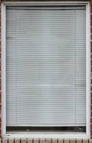 window with white blinds texture 14textures