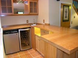 kitchen office furniture custom kitchens and office furniture home