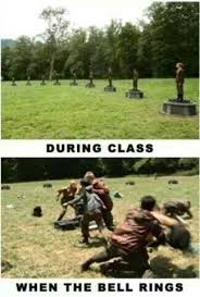 Hunger Games Meme - best 25 hunger games memes quotes and humor