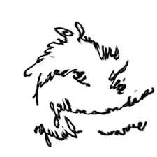 arnaud medina site perso accueil php