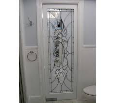 bathroom door ideas inspiring bathroom glass doors design ideas home interior exterior