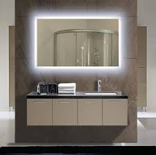 mirrored bathroom cabinets with shaver point mirror bathroom cabinet with lights lighting uk cabinets led and