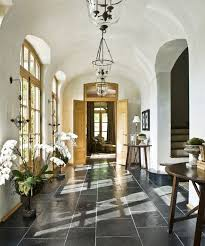 country home interior pictures best 25 country interiors ideas on