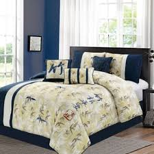 Asian Bedding Set Buy Asian Bedding Set From Bed Bath Beyond