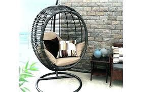 hanging outdoor chairs u2013 ungarnurlaub info