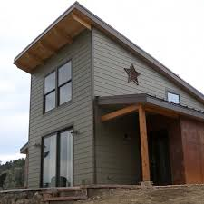 Two Bedroom Tiny House 2520 Best Cottages And Cabins Shacks And Shanties Images On