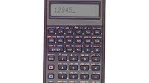 32sii scientific calculator youtube