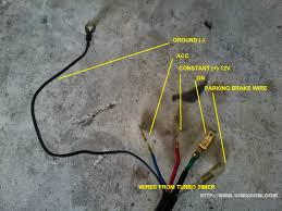 l5 30 wiring diagram wiring rv connector tt nema p wiring diagram