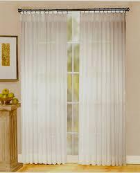 Sheer Pinch Pleat Curtains Elegance Sheer Pinch Pleat Curtains By Stylemaster Curtains