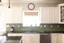 painted kitchen ideas painted kitchen cabinets painted kitchen cabinet ideas and makeover