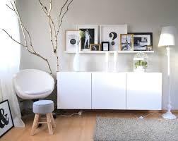deko wohnzimmer ikea deko wohnzimmer ikea attraktive auf moderne ideen plus 7