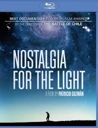 nostalgia for the light nostalgia for the light blu ray spanish 2010 best buy