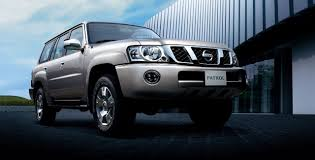 nissan patrol super safari 2016 patrol super safari nissan mantrade