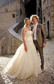 Ivory Wedding Dresses Ivory Dress Brides What Did The Groom Wear Weddingbee
