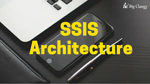 ssis sample resume ssis architecture bigclasses ssis architecture