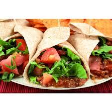 quiz de cuisine quiz connaissez vous la cuisine d amérique latine