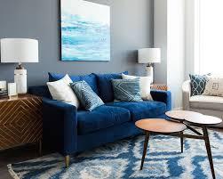 gray sofa sleeper 11 gallery image and wallpaper sloan interior define