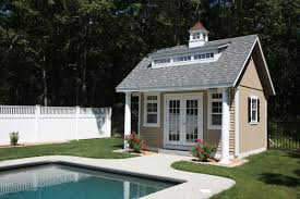 pool house with bar designs home improvement ideas u0026 tips