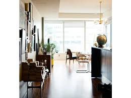 wassili chair modern living room by dabito xfusionx
