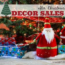 christmas decorations sale after christmas sales our favorite decor items daily