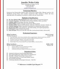 sle resume for medical office administration manager job resume sle office assistant free exle and writing amazing