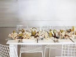 Seashell Centerpiece Ideas by 22 Best F L T H E M E D P A R T Y Images On Pinterest