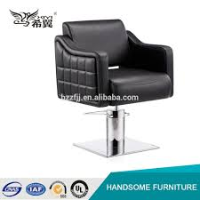 Church Chairs Free Shipping Bertolini Church Chairs At New Creation Popular Hydraulic Barber