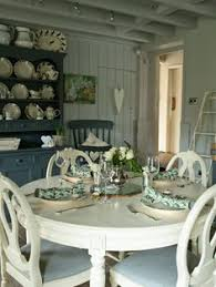 country home and interiors country homes and interiors magazine your hair extensions and