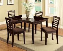discounted dining room sets dinning dinning room or dining room buy dining room set oak
